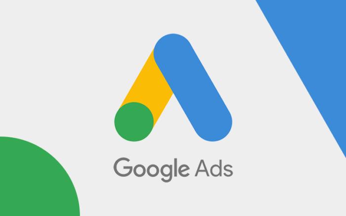 Dzięki kampaniom reklamowym możemy trafić do potencjalnego klienta